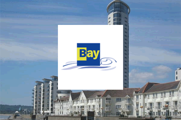 Bay Estate and Letting Agents
