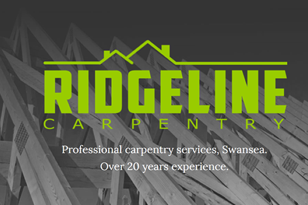 Ridgeline Carpentry